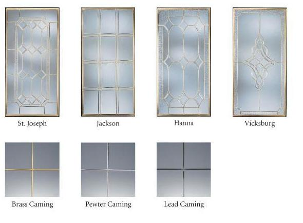 Window Glass Options Suburban Construction Davenport