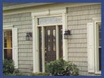 General Contractors In Davenport Ia For Windows Siding